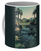 I'll Never Say Goodbye Coffee Mug by Laurie Search