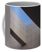Illusion 2 Coffee Mug