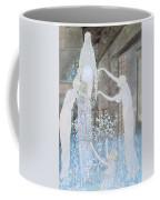 Illustation From Le Reve Coffee Mug