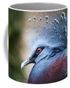 Illustrious Coffee Mug