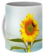 I'm Beautiful I Know It Coffee Mug