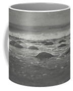 I'm Going Under Coffee Mug by Laurie Search