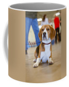 I'm Ready Coffee Mug