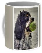 I'm Ready To Play Coffee Mug