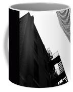 Im Seeding  Coffee Mug