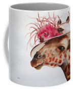 Im So Pretty Coffee Mug