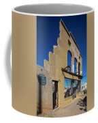 Im Still Standing Coffee Mug