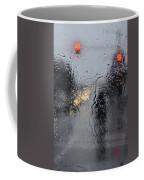 Im Waiting Streets Hating Coffee Mug