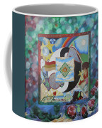 Image 97 Coffee Mug