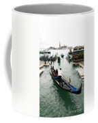 Images Of Venice 10 Coffee Mug