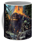 Images Of Vietnam Coffee Mug