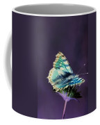 Imaginary Butterfly Coffee Mug