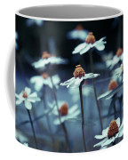 Imagine F03a Coffee Mug by Variance Collections
