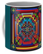 Imbroglio 2012 Coffee Mug