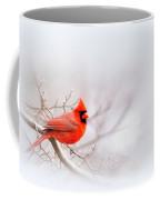Img 2559-11 Coffee Mug