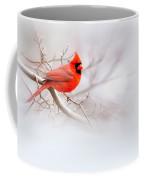 Img 2559-12 Coffee Mug