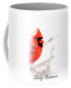Img 2559-19 Coffee Mug