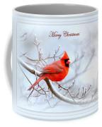 Img 2559-29 Coffee Mug