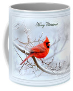 Img 2559-30 Coffee Mug