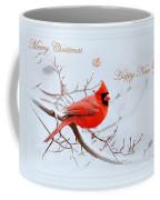 Img 2559-32 Coffee Mug