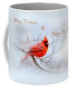 Img 2559-34 Coffee Mug