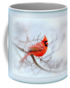 Img 2559-35 Coffee Mug