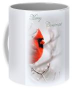 Img 2559-40 Coffee Mug