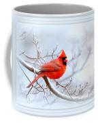 Img 2559-43 Coffee Mug
