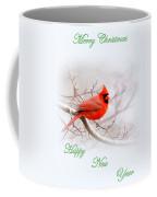 Img 2559-6 Coffee Mug