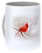 Img 2559-7 Coffee Mug