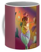 Img 27 Coffee Mug
