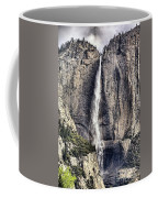 Img 5057_  Yosemite National Park Coffee Mug
