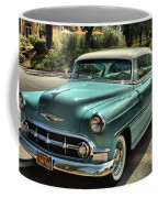 Img 8462_ Chevy Bellaire Coffee Mug