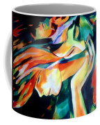 Immortal Love Coffee Mug