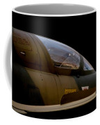 Impala II Coffee Mug