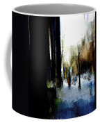 Impending Gloom Coffee Mug