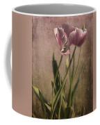 Imperfect Beauty Coffee Mug