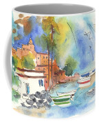 Imperia In Italy 02 Coffee Mug