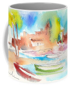 Imperia In Italy 05 Coffee Mug
