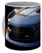 Imperial Rs Coffee Mug