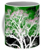 Impressions 1 Coffee Mug