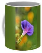 In All Her Glory Coffee Mug