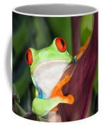 In Awe Coffee Mug