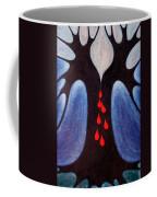 In Despair Coffee Mug
