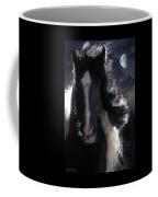In Dreams... Coffee Mug