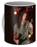 In Flames Coffee Mug