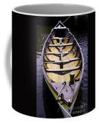 In For The Season Coffee Mug