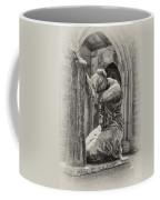 In Grief Coffee Mug