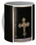 In Hoc Signo ... Coffee Mug