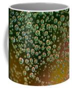 In Limbo Coffee Mug